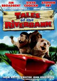 Береговые сказки / Tales of the Riverbank (2008)