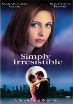 Просто неотразима / Simply irresistible (1998)